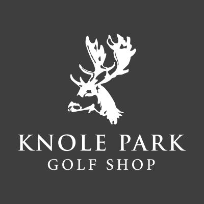 Knole Park Golf