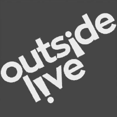 Outside Live!